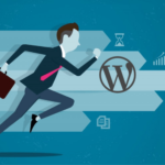 How to speed up WordPress website without using any plugin