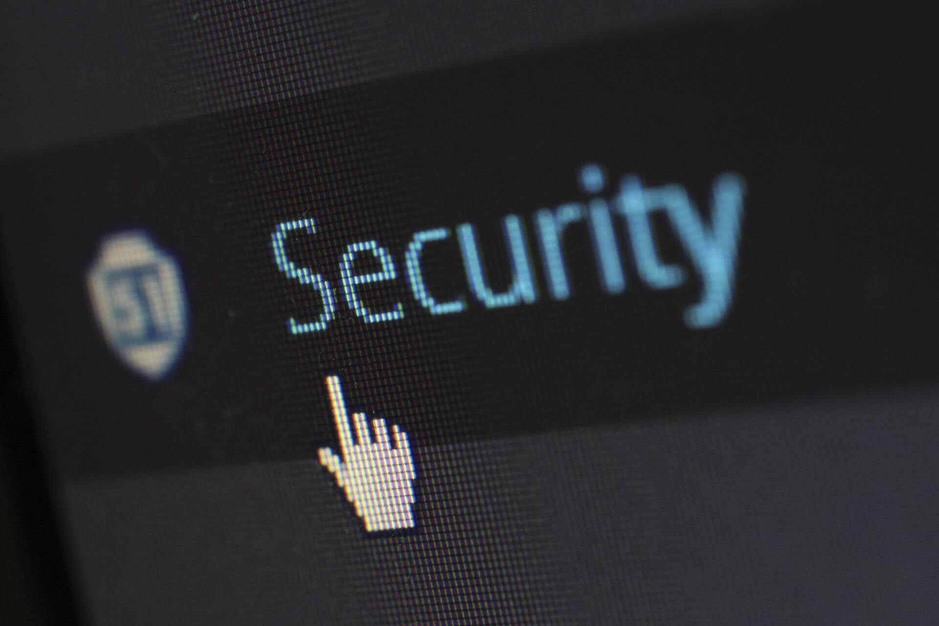 Read more about the article 11 ways to improve your website security 2021